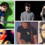 Marzo 2017: i 10 concerti da non perdere a Torino