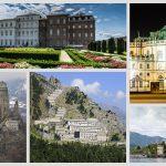 Le 10 cose da vedere in Piemonte