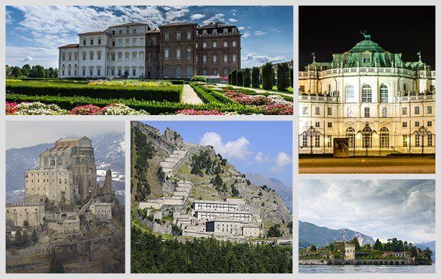 Le 10 cose da vedere in Piemonte: arte, storia e paesaggi mozzafiato