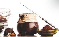 Cioc..colato - La festa del cioccolato di Eataly
