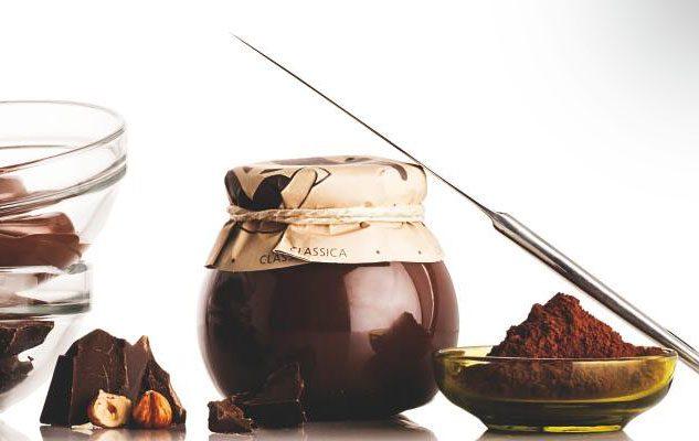 Cioc..colato – La festa del cioccolato di Eataly
