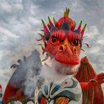 Carnevale 2017: 15 feste in giro per il Piemonte da non perdere