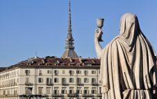 Giornata della Guida Turistica 2017: visite guidate gratuite ai tesori di Torino