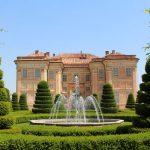 Dormire in un castello: 10 hotel da favola in Piemonte