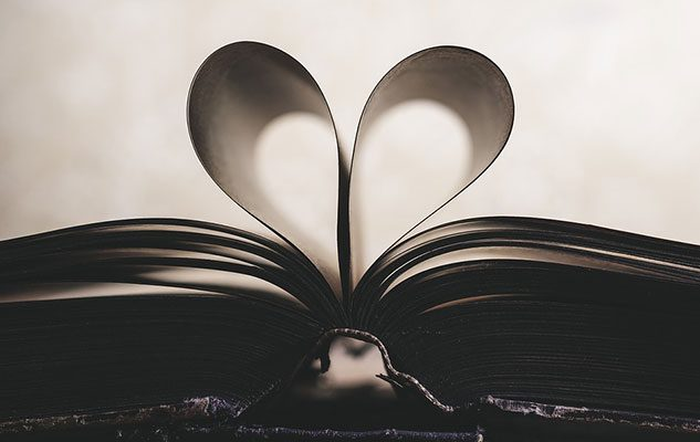 Letture d'amore
