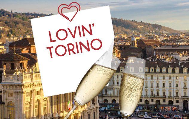 Lovin' Torino