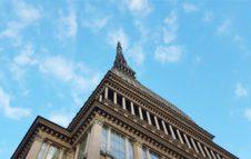 Tour al Museo del Cinema di Torino: visita guidata ed ingresso prioritario