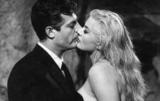 San Valentino al Museo del Cinema: ingresso ridotto ed eventi speciali
