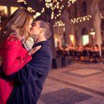 San Valentino 2017: le 10 cose da fare a Torino