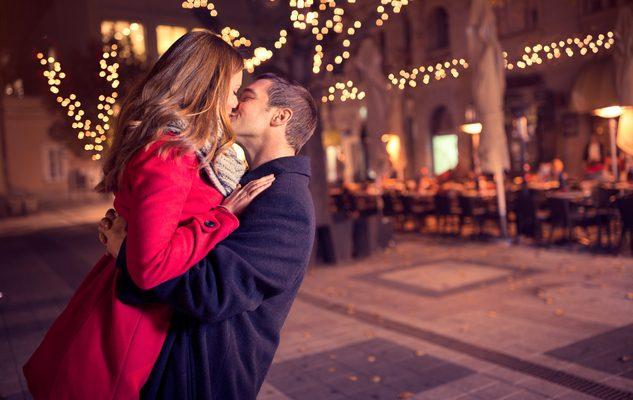 San Valentino 2018: le 7 cose da fare a Torino