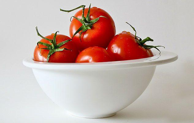"""Il """"Bagnet Ross"""": l'antenato illustre e 100% piemontese del Ketchup"""