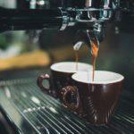 Il Caffè espresso è nato a Torino: storia di una bevanda sabauda dal successo mondiale