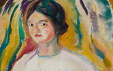 """""""Colori. L'emozione del colore nell'arte"""" - Kandinsky, Paul Klee e Giacomo Balla"""