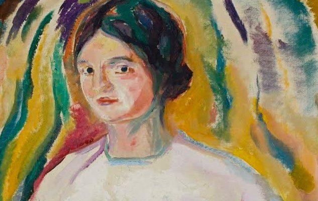 """""""Colori. L'emozione del colore nell'arte"""" – Kandinsky, Paul Klee e Giacomo Balla"""