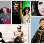 Aprile 2017: gli 8 concerti da non perdere a Torino