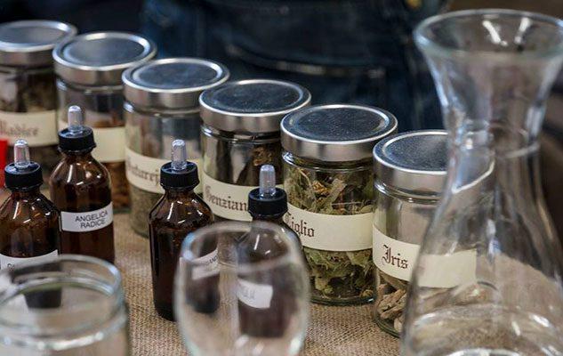 Esperienza Vermouth: un laboratorio multisensoriale per scoprirne la storia ed imparare a prepararlo