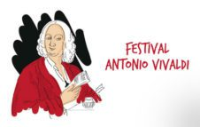Festival Antonio Vivaldi