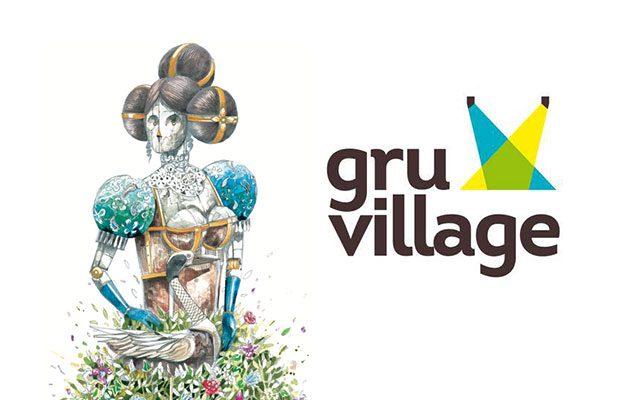 GruVillage Festival 2017