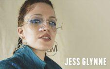 Jess Glynne - GruVillage 2017