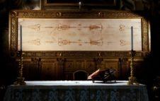 Il Museo della Sindone di Torino: un affascinante viaggio tra storia, scienza e religione