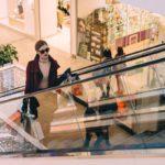 Tempo di shopping: i 4 Outlet Village più vicini a Torino