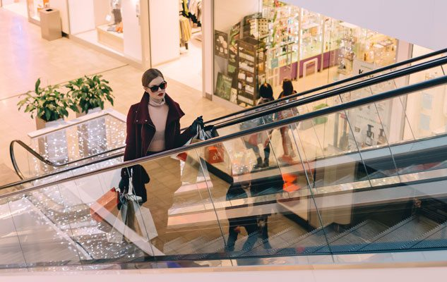 Outlet a Torino e in Piemonte: i 4 shopping village da non ...