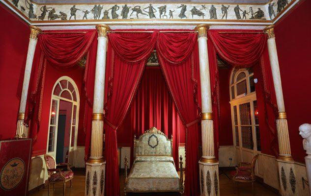Palazzo Barolo: la bella dimora nobiliare torinese