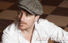 Parov Stelar Band - GruVillage 2017