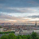 Pasqua e Pasquetta a Torino 2017: le 12 cose da fare