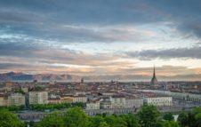 Pasqua a Torino 2019: le 10 cose da fare a Pasqua e Pasquetta