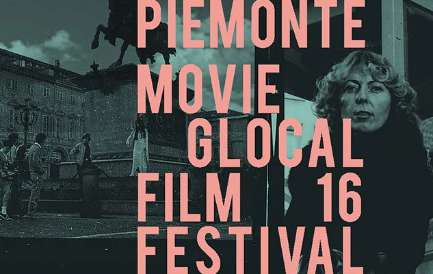 Piemonte Movie gLocal Film Festival 2017