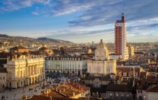 Ponte 25 aprile 2019 a Torino: le 10 cose da fare