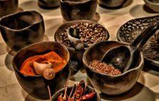 Speziamoci - Il festival delle spezie di Eataly