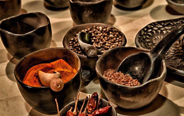 Speziamoci – Il festival delle spezie di Eataly