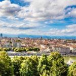 """Télérama elegge Torino """"paradiso dei gourmet"""". Ecco i locali consigliati dalla rivista francese"""