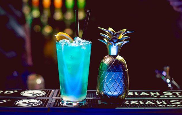 Torino Cocktail Week 2017: il programma, i locali aderenti e il cocktail pass