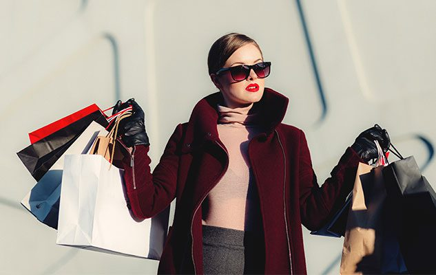 Outlet a Torino e in Piemonte: i 4 shopping village da non