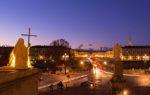 Torino Magica: il tour serale della città tra magia bianca e magia nera
