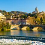 1° maggio 2017: le 10 cose da fare a Torino e dintorni