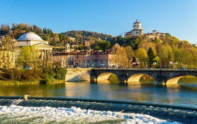 Ponte del 1° maggio 2018: le 10 cose da fare a Torino e dintorni