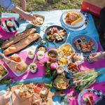 Torino buongustaia: 5 follie food spiegate con 5 modi di dire torinesi