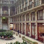 """Le 3 gallerie coperte di Torino: i """"passage"""" parigini nel cuore della città sabauda"""