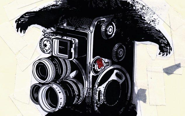 Sottodiciotto Film Festival 2017