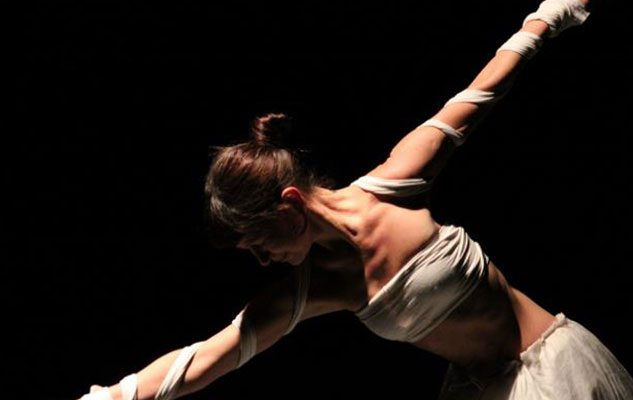 Torino Fringe Festival 2017 – Invasioni Teatrali