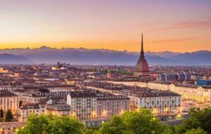 Vedere Torino dall'alto: 8 posti assolutamente da non perdere