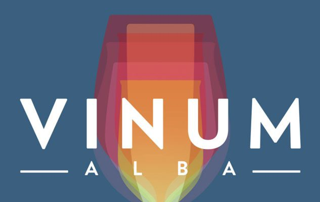 Vinum – Fiera Nazionale dei vini di Langhe, Roero e Monferrato