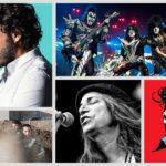 Maggio 2017: i 10 concerti da non perdere a Torino