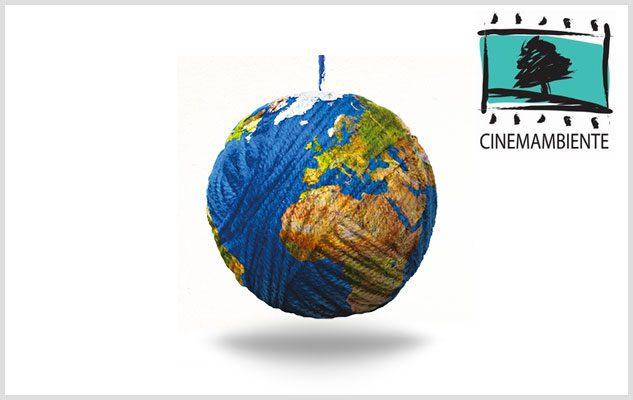 Festival CinemAmbiente 2017
