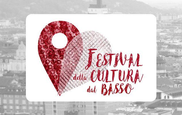 Festival della Cultura dal basso