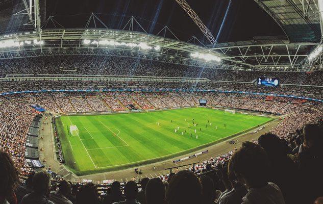 Juventus – Real Madrid: maxischermo a Torino per la finale di Champions League 2017